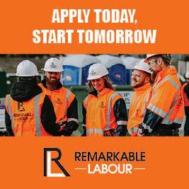 Get seasonal jobs New Zealand | WHV Work