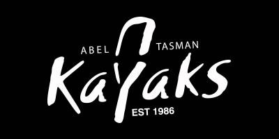 Abel Tasman Kayaks Freedom Rentals