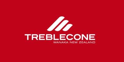 Treble Cone