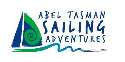 Abel Tasman Sailing Adventures