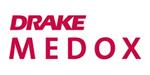 Drake Medox