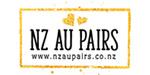 NZ Au Pairs