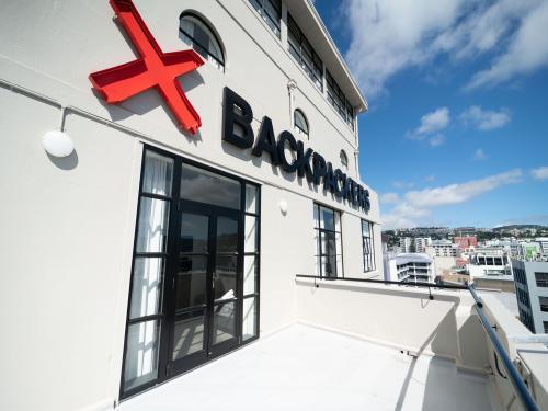 Base Wellington