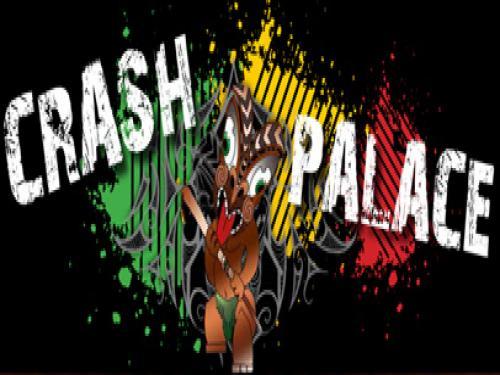 Crash Palace Backpackers