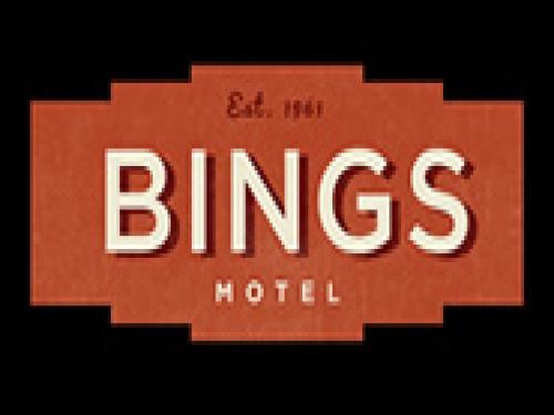 Bings Motel