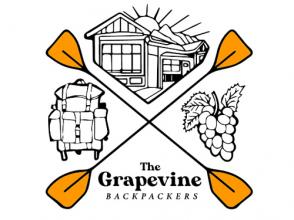 The Grapevine Backpackers