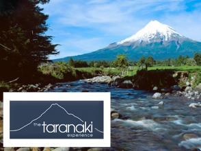 The Taranaki Experience