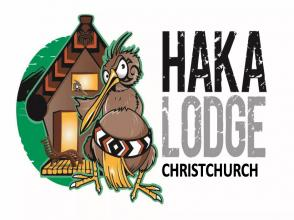 Haka Lodge Christchurch