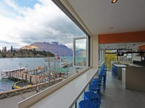 Absoloot Value Accommodation Queenstown