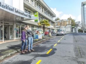 The 27 Best Auckland Hostels Amp Backpackers Budget