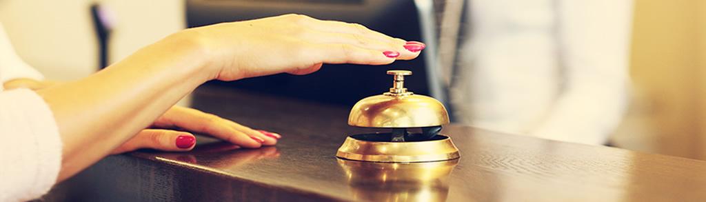 Hotel & Hospitality Jobs in New Zealand   Auckland
