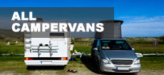 Buy Campervans & Motorhomes