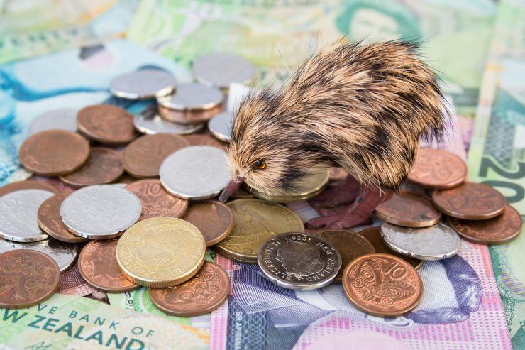 Currency Exchanges Bureau De Changes