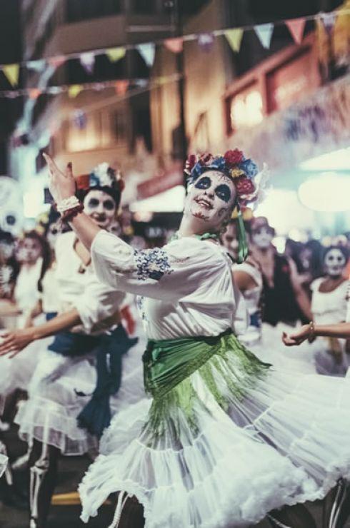 CubaDupa (Image Credit: Cuba Dupa)