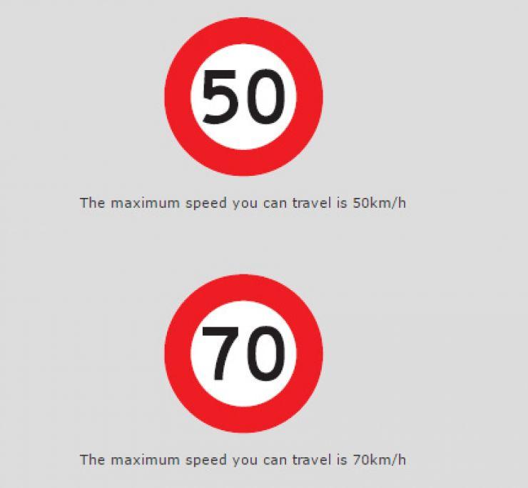 Image Credit: NZ Transport Agency
