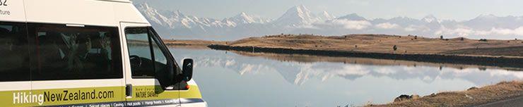 Image Credit: Hiking New Zealand