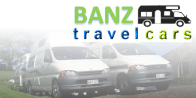 BANZ Tours and Rentals Ltd
