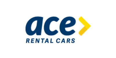 Ace Rental Cars Ltd