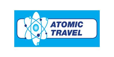 Atomic Shuttles
