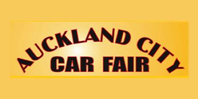Auckland City Car Fair