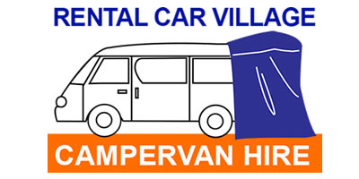 Rental Car Village