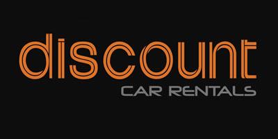 NZ Discount Car Rentals Ltd