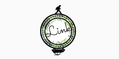 Link Carsharing App
