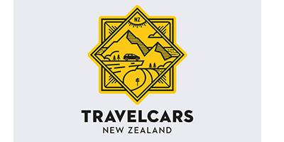 Travel Cars New Zealand Ltd