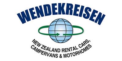 Wendekreisen Travel Ltd
