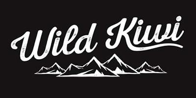 Wild Kiwi Adventure Tours