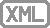 XML Jobs Feed